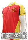 功能性运动衫-制服中心-2010-06-05_igift