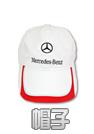 帽子-制服公司-2010-06-05