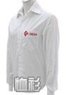 恤衫-制服公司-20100605