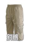 斜裤-制服公司-2010-06-05