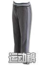 运动裤-制服中心-2010-06-05