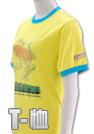 T-恤-制服公司-2010-06-05_igift