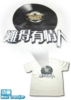 Tee100-logo-烫画-tshirt